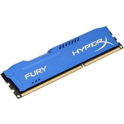 Kingston HyperX Fury 8GB Bellek - HX316C10F/8