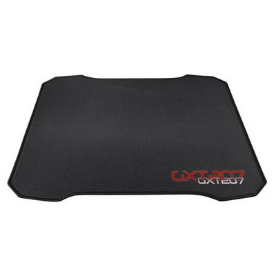 Trust GXT 207 XXL Mouse PAD Mouse Pad