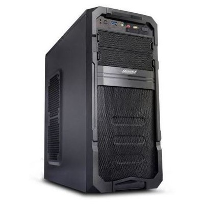 Boost VK-1827 500w Mid Tower Kasa