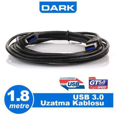 dark-dk-cb-usb3extl180