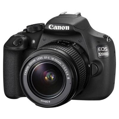 canon-1200d-18-55-dc