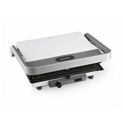 Arçelik K 2369 TG Tost Makinası Beyaz