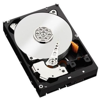 WD Black 2TB Desktop Performans Disk (WD2003FZEX)