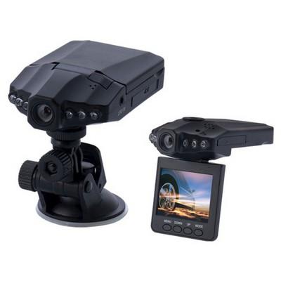Goldmaster Goldsmart Dc-251 Araç Kamerası Araç İçi Kamera
