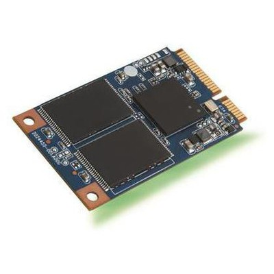 Kingston 480gb SSDNow mS200 SMS200S3/480G SSD