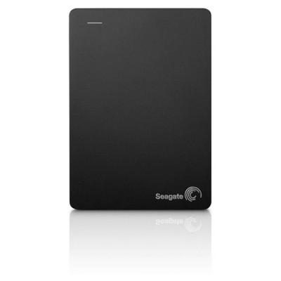 Seagate 4TB Backup Plus Harici Disk - STDA4000200