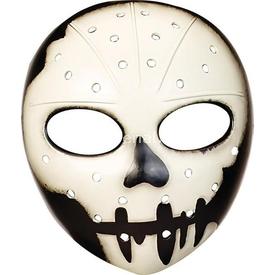 Ninja Kaplumbağalar Casey Jones Maske Kostüm & Aksesuar