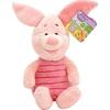 lifung-piglet-sevimli-pelus-oyuncak-36-cm