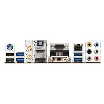 Asus Z97-PRO Intel Z97 HDMI DDR3 Anakart