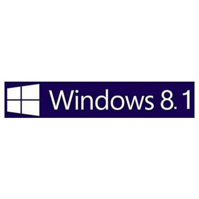 Microsoft Windows 8.1 Pro 64bit TR Lisanslama Kiti (4YR-00157)