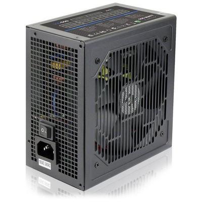 Aerocool VX Serisi 500w Güç Kaynağı (AE-VX500)