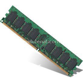 OEM Volar 4 Gb 1600 Mhz Ddr3 Ram RAM