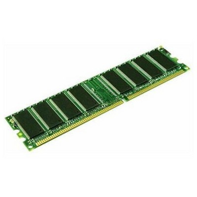 hi-level-hlv-2gb-ddr2-667