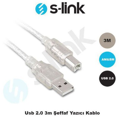s-link-sl-u2003