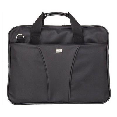 """PLM Yf 15 Notebook Çantası 15.6"""" Laptop Çantası"""