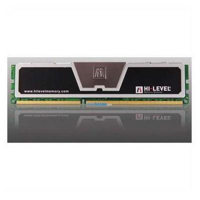 Hi-Level 8 Gb Ddr3 1600 Mhz Soğutuculu RAM