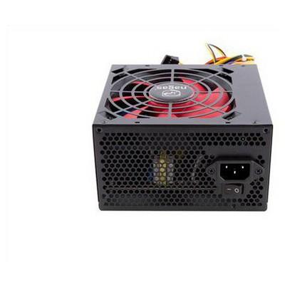 Nagas Z300, 300w, 12cm Fan Güç Kaynagı Güç Kaynağı