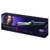 Remington CI5319 Pro Spiral Bukle Maşası Saç Maşası