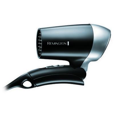 Remington D2400 Travel Saç Kurutma Makinesi