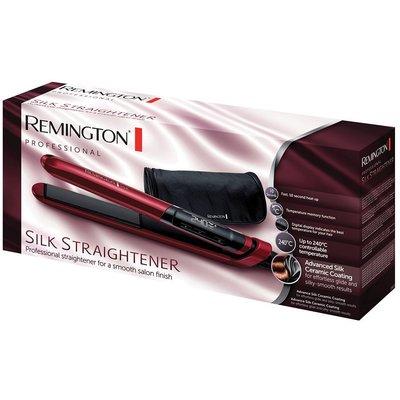 Remington S9600 Silk Saç Düzleştirici