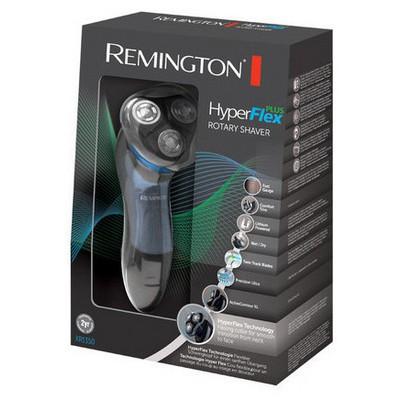 Remington XR1350 HyperFlex Plus Tıraş Makinesi