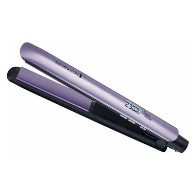 remington-s8510-frizz-therapy