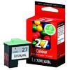 10NX227 27 Renkli Kartuş