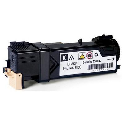 Xerox 106R01285 Toner