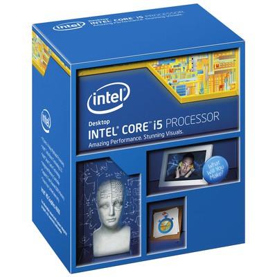 intel-i5-4460