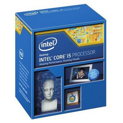intel-i5-4690