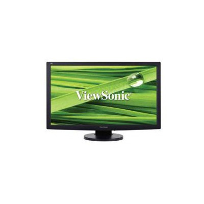 "Viewsonic VG2433-LED 23.6"" 5ms LED Monitör"