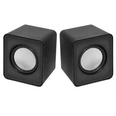 Frisby Fs-334u 2.0 Stereo Usb Hoparlor Speaker