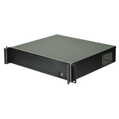 tgc--2380-2u-kisa-aluminyum-server-kasa