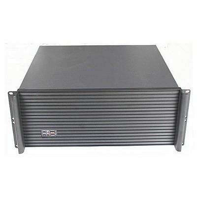 TGC -43901 4u Alüminyum Kısa Server Kasa Sunucu Aksesuarları