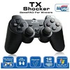 TX Shocker USB Gamepad (ACGPAD01)