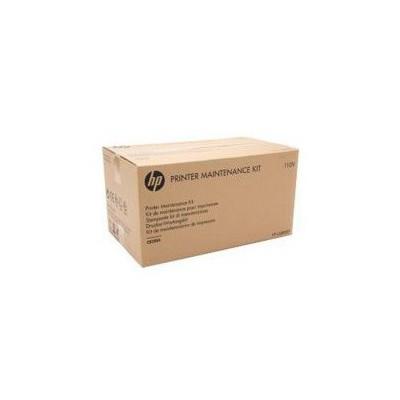 HP Cb388a Laserjet 4014/4015 110v Maintenance Pm (bakım) Kiti Yazıcı Aksesuarı