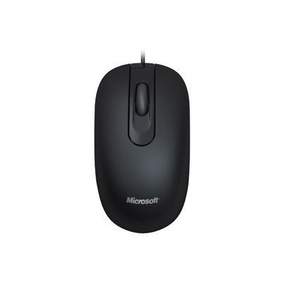 Microsoft Optical 200 Mouse (JUD-00007)