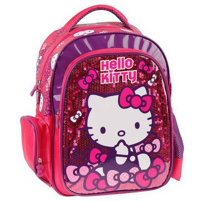 hakan-canta-hello-kitty-okul-cantasi-model-6