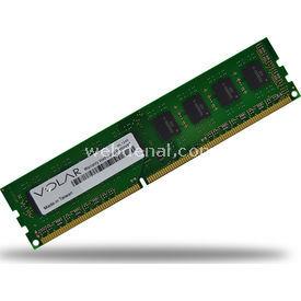 Volar 1 Gb Ddr2 533 Mhz Pc Ram RAM