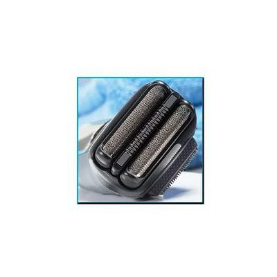 Braun cruZer 6 Clean Shave Tıraş Makinesi