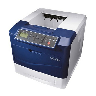 Xerox Phaser 4622 4622V_DN Mono Lazer Yazıcı