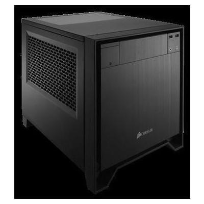Corsair Obsidian 250D Mini ITX Kasa (CC-9011047-WW)