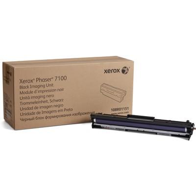 Xerox 108R01151 Drum