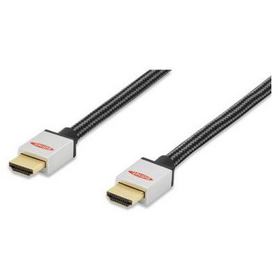 Ednet ED-84482 HDMI Kablolar