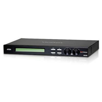 Aten ATEN-VM0808H Adaptör / Dönüştürücü