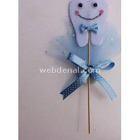 aysa-keceden-dis-bebek-sekeri-12li-mavi