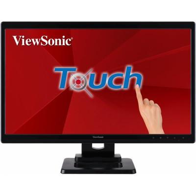 """Viewsonic TD2220-2 22"""" 5ms LED Monitör"""