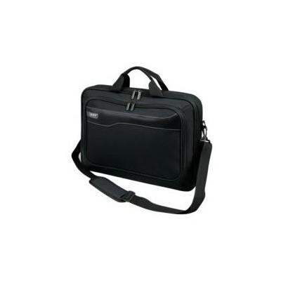 """Port 105061 15,6"""" Uyumlu Notebook Cantası Siyah Renk Laptop Çantası"""