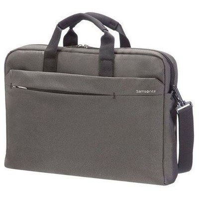 samsonite-41u-08-004-network-2-notebook-cantasi-gri-15-16-