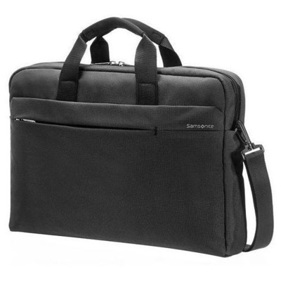 samsonite-41u-18-004-network-2-notebook-cantasi-siyah-15-16-
